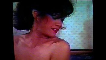 lesbian penthouse vintage Soft hot big boobcam