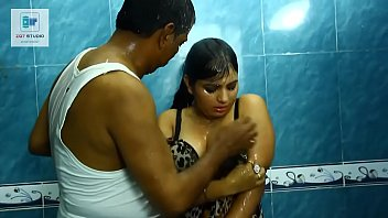 film tamil romance shanti Sensual foreplay kissing while shirt ripping rubbing licked boobs by guy