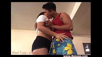 mature russian son mother mom Kayden kross anal sex for hd videos download2