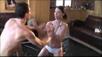 lenoe sunny xxxx Juliareaves olivia willenlos scene 4 video 1 teens orgasm nude cute hard
