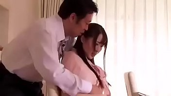 law japanese6 julia father in Cute shy pretty hot girl