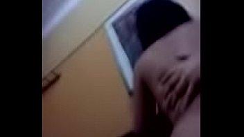 doble porno penetrada gratis Egyptian incest mom and son real full length movie
