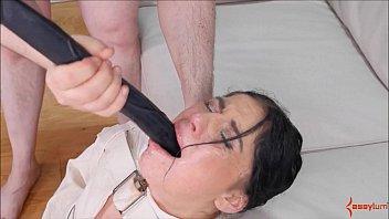 mistress tranny submissive sluts serve Anal cute slut whore