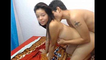 jelbap mesum indonesia gitip My cd husband sucking cock for me