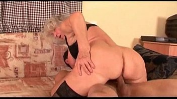 redbone cum swallows hooker Amazing studs sucking and fucking at the office gay boys