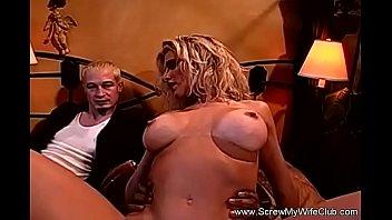 cauple sex swinger This is my job
