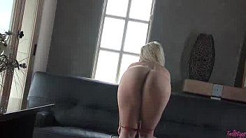 alexis fock texas anal 50 years old asian granny gets fucked outdoor and filled inside