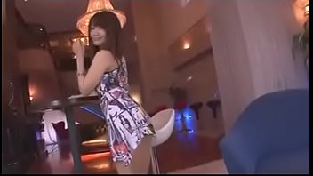 shinny japan u Mother and son after school sex lessio