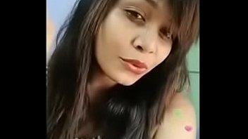 a fucking girl macho cute muscle small Gayathri arun parasparam nude hd video