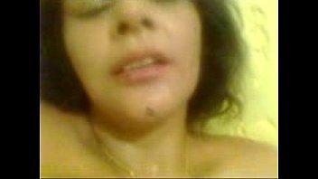 sex ar pakistani daily Anal rose bud fucking
