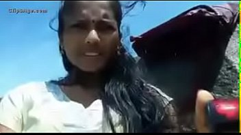 indian hot outdoors very Pute franaise degueulasse