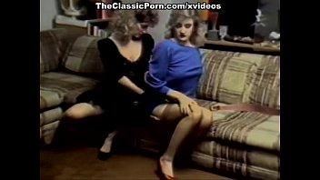 gina peter wild north Milf masturbation standing orgasm