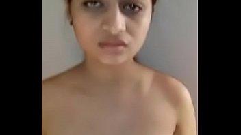 mms with pakistani audio sex German amateurs homemade video 2