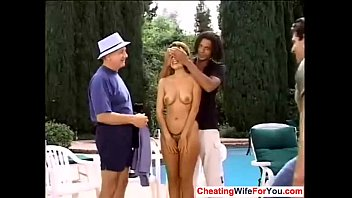 husband supports censored wife boss 2of3 ctoan with Xdideos com adolescent