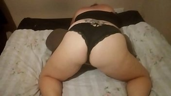 sex com thamil Lupe fuentes 31