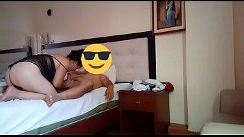 mexicanas gordas negra panocha Subtitled hanging breasts japanese blowjob facesitting6