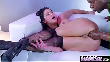 round asian butt Real forced russsian incest father daughter