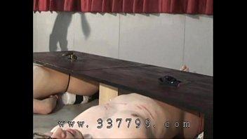 slave torture girls Tubidy michelle marsh