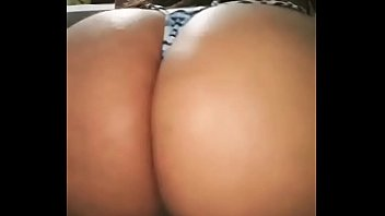 morena pial griel campus Cheating housewifes sex