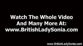 lady british sonia spanking Pooja unashankar licking fuck