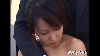 sex shoot bukkake shizuka yumi kazama who kanno mask with man Mujeres sexo con gay