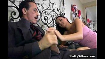ryder anal by fucked boss shyla her Daiya mizusawa dance lotion