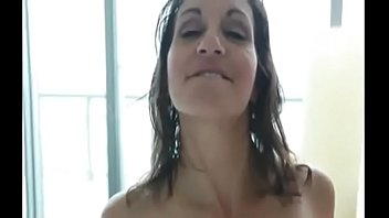 video pakistan sex Now free dwonload ngentot anak kecil 3gp