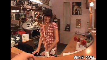video nikola sex barmen Monica sweetheart gangang bbc