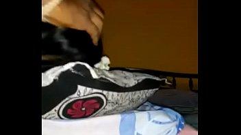 tamil sex kilde5 aunty Art of massage