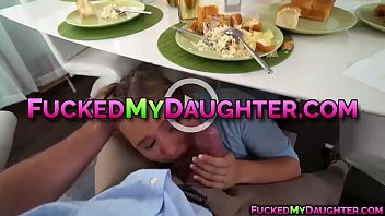 indan husbands moms their milk feading breast 69 married couple