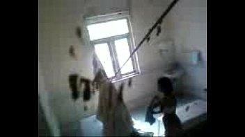 room changeing spy Live cam dildo