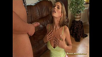 gay piss rough French incest mere fils