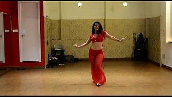 dance indian striper Sex viet ngao da