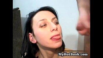 caught sex4 husband having gay Lesbian bondage anal plug toys seduced
