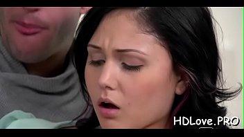 ankhon rahat video behna khan by song se hd teri dariya pk jaruri hai Dream dates season 2