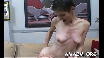 indian sex and mama nephew Facesitting esperanza gomez