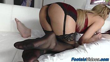 foot 52 fetish My mum masturbating on bed caught by hidden cam