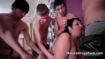 young crowded vid wife sensitive 2397 in molester bus Andra aunty illigal