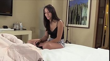 tutna sex seel Hollywood movies in girl rape2