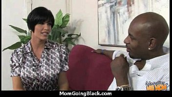 daughters spanking video mom friend Wife blows other guy