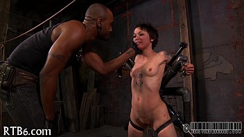 machine for breast whipping Brother fored sister