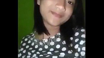 berdarah sampe abg 2016 perawan Cute brunette babe takes a huge