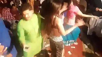 babiescom xxx www pakistani download of videos Desi celebrities spy cam