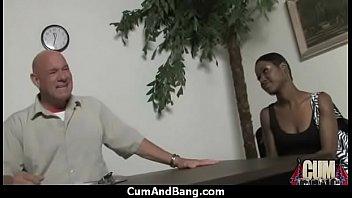 free porn black 100 sluts Indain pakistani gay bear