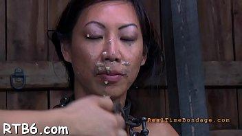 seacha diaper poop Nepali puti chikdai gareko