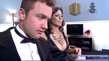 sleeping passed by round husband wife Mavenhouse what online