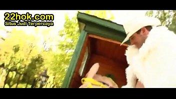 video 18age movie xxx Slave ass worship jamaican domina
