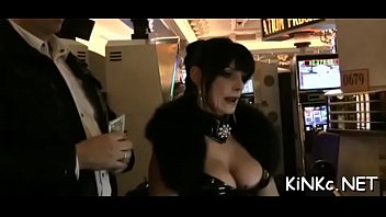 suk sex vidyo Chelsie rae creampie
