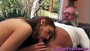 piss tease panty Real father force fantasy