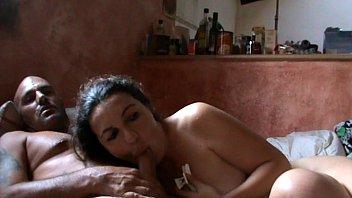 levrette salope en a lhotel Lesbian sleeping asslicking